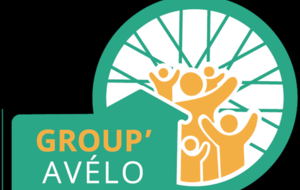 RESEAU Group'AVélo - A Consulter !!!